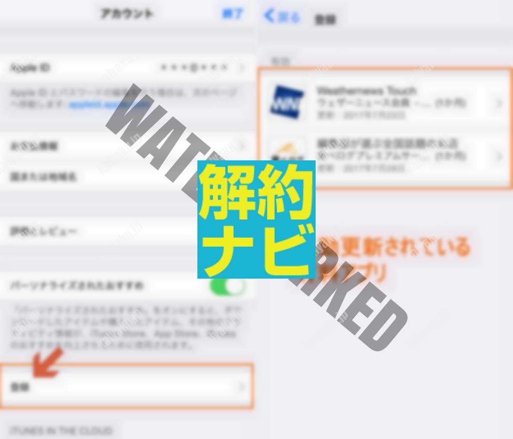 03_AppleID決済の登録状況