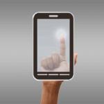 携帯・スマホの解約