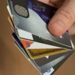 クレジットカードの解約・退会